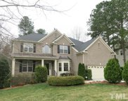 3604 Trawden Drive, Wake Forest image