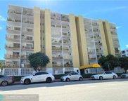 1340 Lincoln Rd Unit 509, Miami Beach image