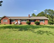 3309 Guinea Circle, Gloucester Point/Hayes image