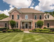 9020 Mayfield Court, Brentwood image