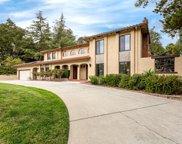 14227 Amherst Ct, Los Altos Hills image