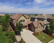 10487 Willowwisp Way, Highlands Ranch image