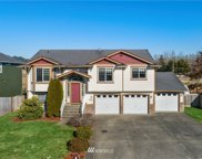 14409 145th Street E, Orting image