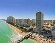 16699 Collins Ave Unit #1908, Sunny Isles Beach image