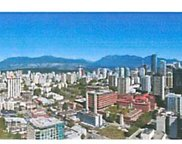 1289 Hornby Street Unit 4301, Vancouver image