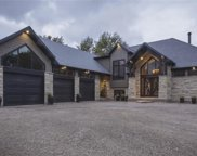 1200 Knoll Crest Drive, Mansfield image