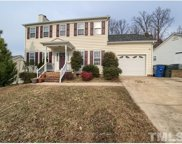 6820 Coventry Ridge Road, Raleigh image