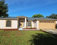 2211 Pink Grapefruit Trail, Clermont image