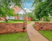 1408 Belle Place, Fort Worth image