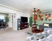 1507 4th Street, National City image