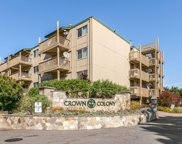 368 Imperial Way Unit 240, Daly City image