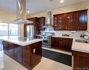 2755 Treasure Cove Cir Unit #2755, Dania Beach image