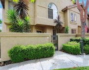 2 Windhaven Place, Aliso Viejo image