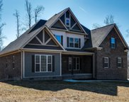 217 Cherokee Dr, White Bluff image