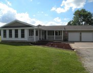 8785 Crouse Willison Road, Johnstown image