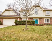 110 Chesterfield  Drive, Noblesville image