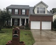 2113 Camille Dr, Antioch image