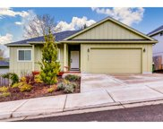 1530 RED HILLS  PL, Cottage Grove image