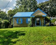 466 Cemetery Road, Spring City image