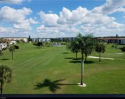 1 High Point Cir W Unit 401, Naples image