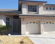 2482 RAM CROSSING Way, Henderson image