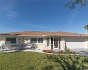 4140 SW 7th AVE, Cape Coral image
