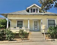 7041 Washington Avenue, Whittier image