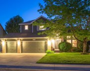 10163 Sandy Ridge Court, Firestone image