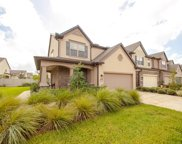 7020 BUTTERFIELD CT, Jacksonville image