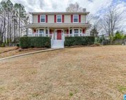 29 South Forty Rd, Alabaster image