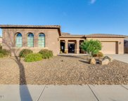 23241 S 204th Street, Queen Creek image