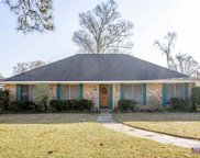 971 Tifton Dr, Baton Rouge image