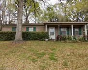 5904 Dixie Lane, Mobile image