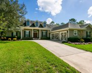 724 EAGLE POINT DR, St Augustine image