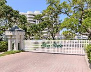 1 Seaside Lane Unit 101, Belleair image