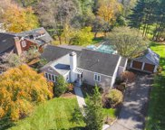 162 Orton Rd, West Caldwell Twp. image