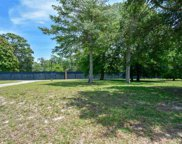 3720 Old Point Circle, North Myrtle Beach image