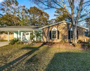 702 Luttie Road, Myrtle Beach image