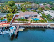 14241 Paradise Point Road, Palm Beach Gardens image