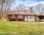 10202 Plaudit Way, Louisville image