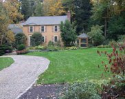 32 Christian Hill Road, Amherst image
