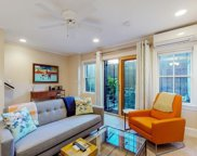147 Warren Avenue Unit 1, Boston image