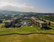 1 Ritz Carlton Unit 1514/1516, Maui image