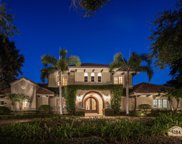 5284 Isleworth Country Club Drive, Windermere image