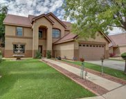 2481 E County Down Drive, Chandler image