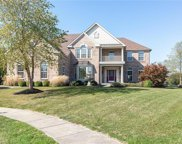 14082 Franks  Way, Fishers image