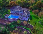 3457 Summit Cir, Belton image
