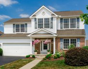 5894 Wyndale Drive, Westerville image