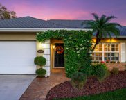 1656 Old Cypress Trail, Wellington image