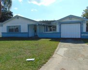 4050 Claremont Drive, New Port Richey image